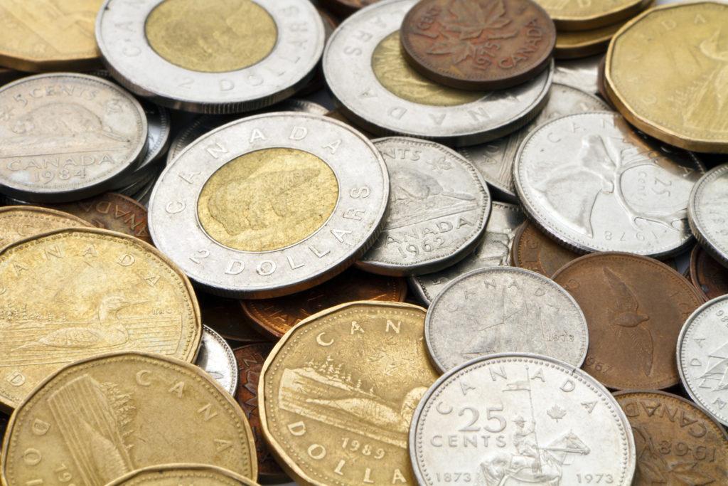 Edmonton Numismatic Society
